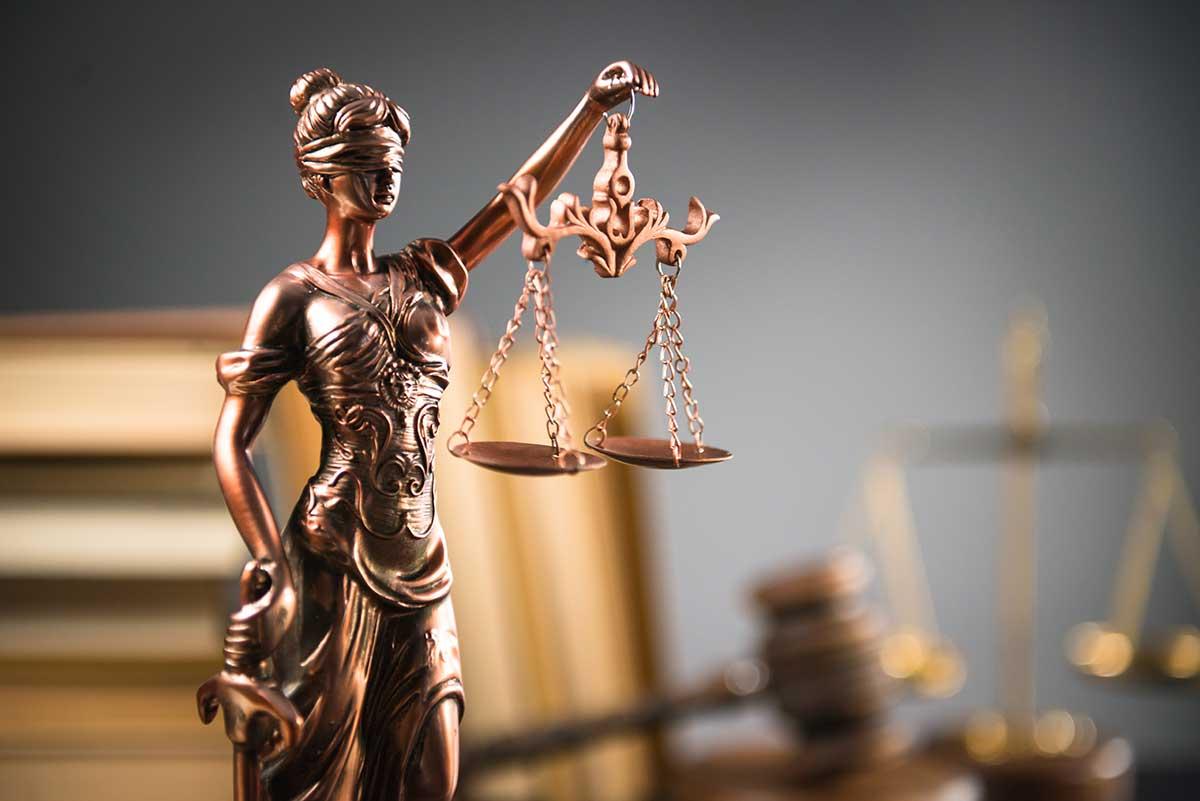 Юридические услуги в Краснодаре и Краснодарском крае
