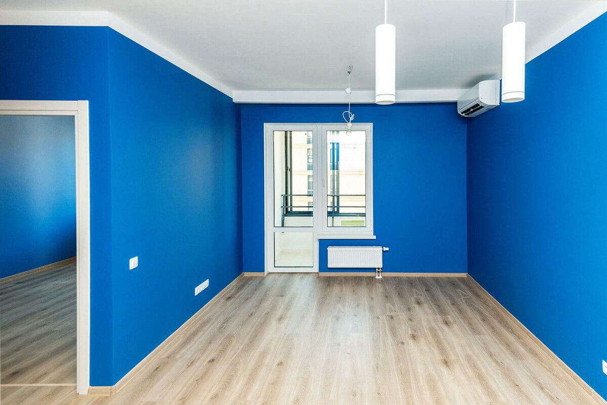 Ремонт и отделка квартир, домов, офисов в Курске