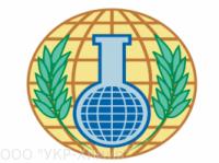 УКР-Химия
