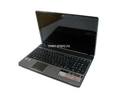 Б/У ноутбук Acer aspire 5551G