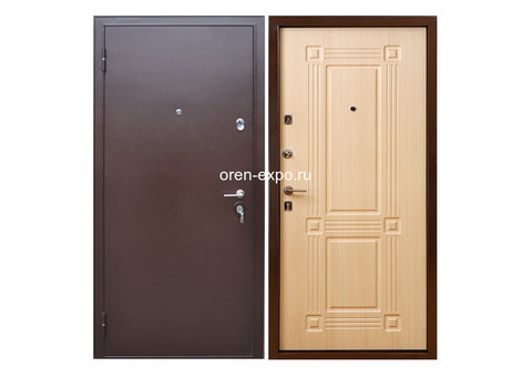 Двери по АКЦИИ!!