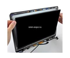 Замена экранов, матриц на ноутбуках