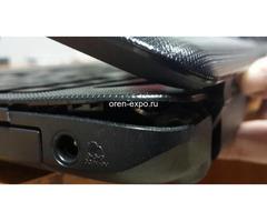 Замена и ремонт корпуса на ноутбуке