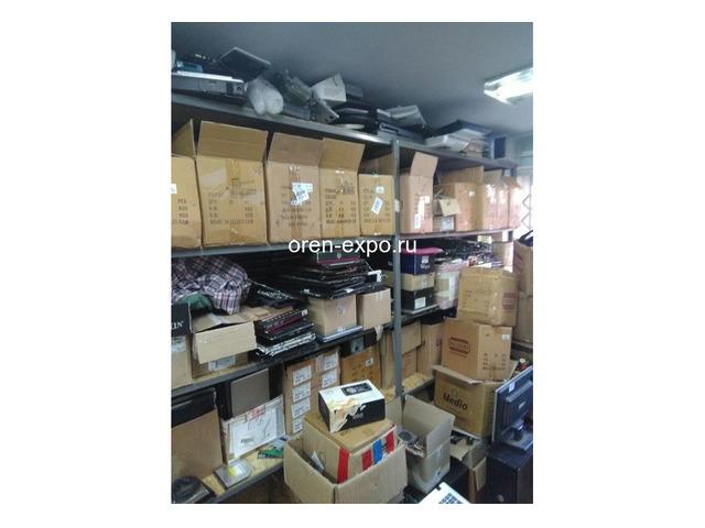 Ремонт ноутбуков, моноблоков, системных блоков - 3