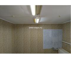 Продам помещение на Б. Хмельницкого - Изображение 2