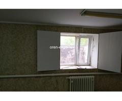 Продам помещение на Б. Хмельницкого - Изображение 3