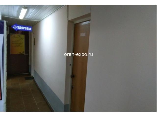 Продам помещение на Б. Хмельницкого - 4