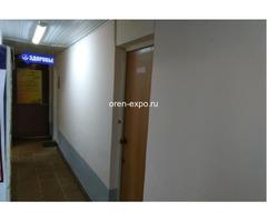 Продам помещение на Б. Хмельницкого - Изображение 4