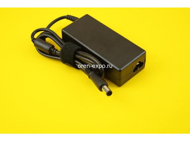 Зарядные устройства для ноутбуков - 1