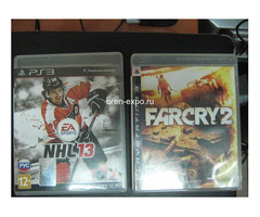 Игровая приставка PS3 CECH-3008A 160GB - Изображение 4