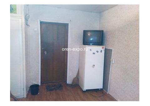 Продажа комнаты на проспекте Гагарина 13 а