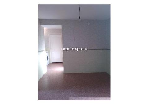 2-х комнатная на Терешковой 245