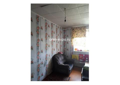 3-х комнатная на Донгузской 16 а