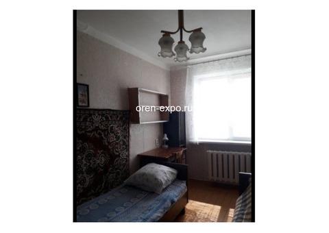 2-х комнатная на проспекте Победы 14 а