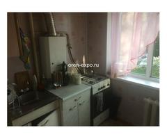 Продам 1-комнатную квартиру 30.3 кв.метров