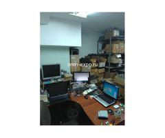 Ремонт ноутбуков - Изображение 2