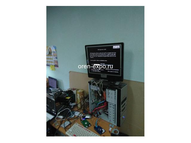 Ремонт ноутбуков MSI - 1