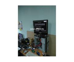 Ремонт ноутбуков MSI - Изображение 1