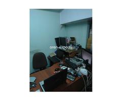 Ремонт ноутбуков MSI - Изображение 2