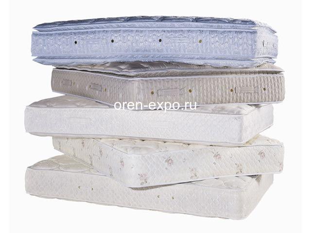 Кровати металлические для дома по низкой цене - 6