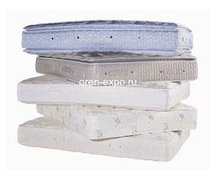Кровати металлические для дома по низкой цене - Изображение 6