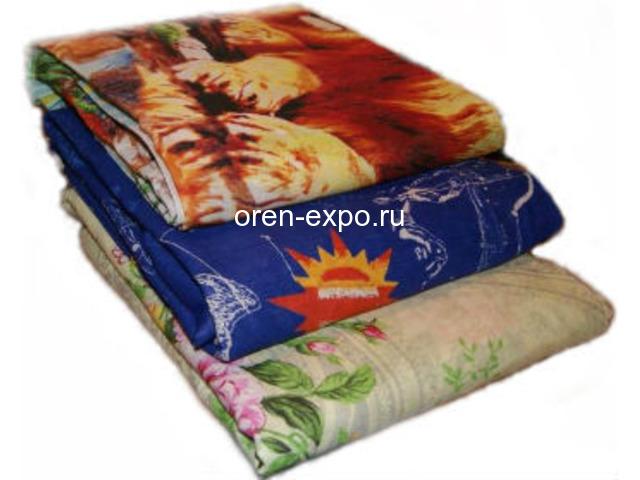 Бюджетные кровати металлические со сварной сеткой, эконом - 6
