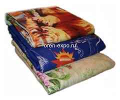 Бюджетные кровати металлические со сварной сеткой, эконом - Изображение 6