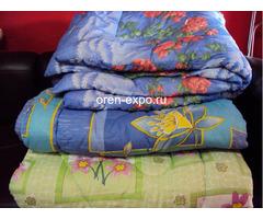 Оптом реализуем металлические кровати с доставкой по стране - Изображение 6