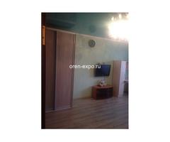 Сдается 2-х комнатная квартира в городе Оренбург