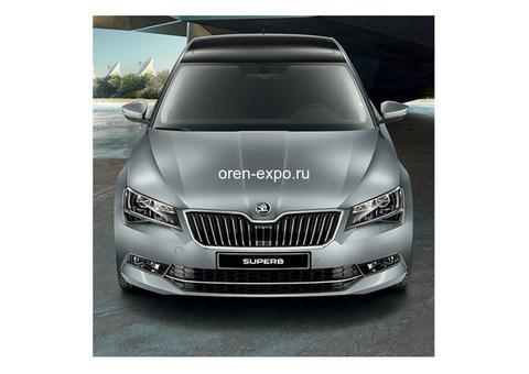 """Автосалон """"Евразия"""" - отзывы, цены, продажа авто"""