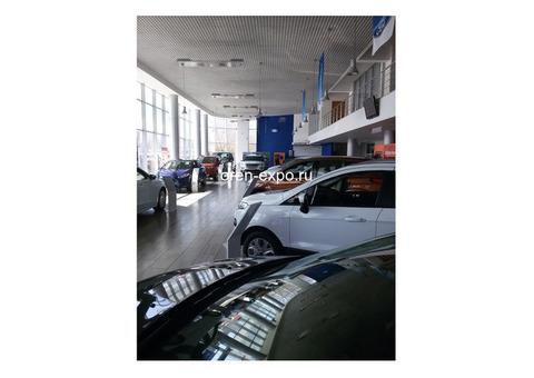Автосалон-2000 - отзывы, цены на авто, адреса продаж