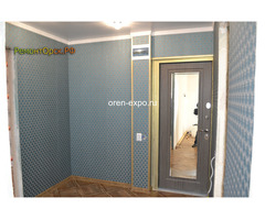 Ремонт квартир под ключ в г. Орске - Изображение 4