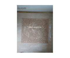 Барельефы, роспись стен в квартирах, домах - Изображение 3