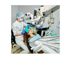 Стоматология «МИСС ДЕНТА» - отзывы, цены