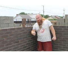 Арболитовые Блоки в Краснодаре - Изображение 4