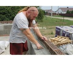 Энергоэфективные Дома из Арболитовых Блоков в Крыму - Изображение 4
