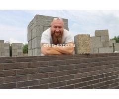 Энергоэфективные Дома из Арболитовых Блоков в Крыму - Изображение 5