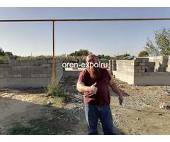 Энергоэфективные Дома из Арболитовых Блоков в Крыму - Изображение 6