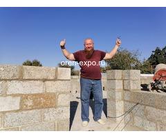 Энергоэфективные Дома из Арболитовых Блоков в Крыму - Изображение 7