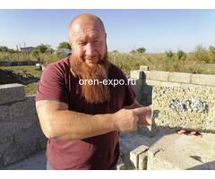 Энергоэфективные Дома из Арболитовых Блоков в Крыму - Изображение 8