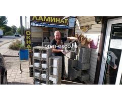 Магазин Стройматериалов ст Каневская - Изображение 5