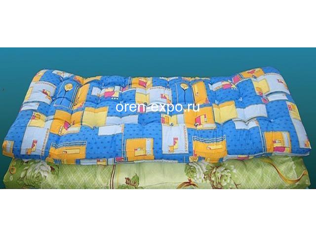 Качественные металлические кровати в розницу по низкой цене - 8