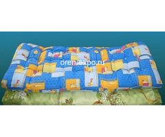 Качественные металлические кровати в розницу по низкой цене - Изображение 8