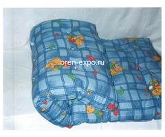Дешевые одноярусные металлические кровати для строителей - Изображение 8