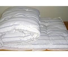 Кровати металлические со сварной сеткой, доставка по стране - Изображение 7