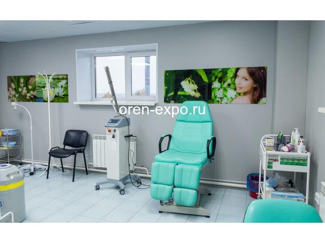 """Медицинский центр """"Ликон Плюс"""" - официальный сайт, цены, услуги - 2"""