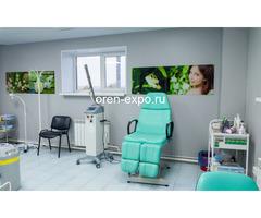 """Медицинский центр """"Ликон Плюс"""" - официальный сайт, цены, услуги - Изображение 2"""