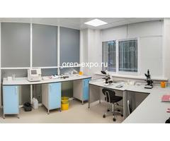 """Медицинский центр """"Ликон Плюс"""" - официальный сайт, цены, услуги - Изображение 3"""
