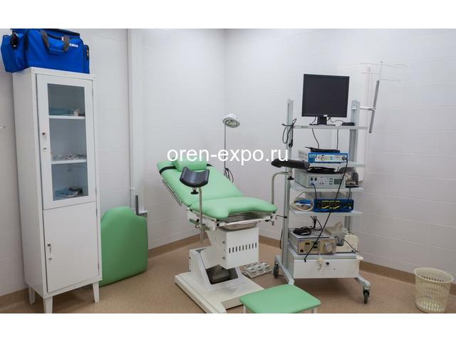 """Медицинский центр """"Ликон Плюс"""" - официальный сайт, цены, услуги - 4"""