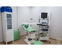 """Медицинский центр """"Ликон Плюс"""" - официальный сайт, цены, услуги - Изображение 4"""